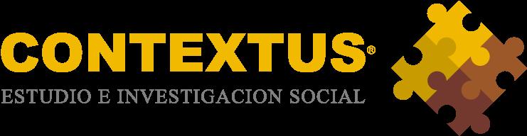 CONTEXTUS - Estudio e Investigación Social