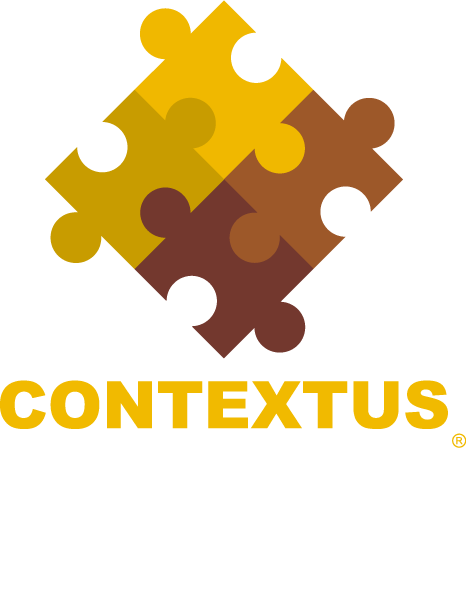 Logo Contextus